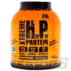 FA Nutrition HP Protein - 2kg
