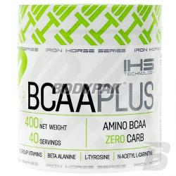 IHS BCAA Plus - 400g