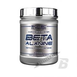 Scitec Beta Alanine - 150 kaps.