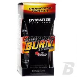 Dymatize Dyma Burn Xtreme - 60 kaps.