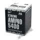 FA Nutrition Xtreme Amino 5400 - 400 tabl.