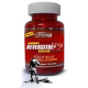 I Force Nutrition Reversitol V.2 - 84 kaps