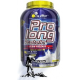 Olimp ProLong Protein - 2200g