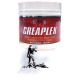 I Force Nutrition Creaplex - 500g