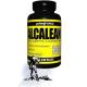 PrimaForce ALCalean Acetyl L-karnityna - 100 kaps.