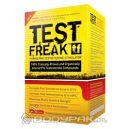 PharmaFreak Test Freak - 120 kaps.