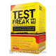 PharmaFreak Test Freak - 120 kaps.