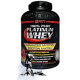 SAN Platinum Whey - 2,27kg