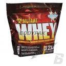 PVL Mutant Whey - 2,27kg