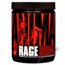Universal Nutrition Animal Rage 315g