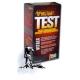 PVL Mutant Test - 150 kaps.