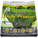 Trec Perfect Whey - 2,5kg