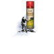 Freys Olej do smażenia - Rzepakowy 220ml