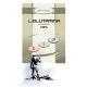 Extensor L-Glutamina 100% -400g