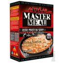 Activlab Master Meal - 1szt.