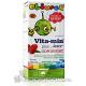 Olimpek Vita-min plus Junior odporność - 150ml