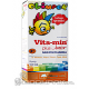 Olimpek Vita-min plus Junior multiwitamina - 150ml