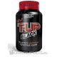 Nutrex T-UP Black - 150 kaps.