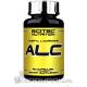 Scitec Nutrition ALC - 60 kaps.