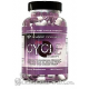 Anabolic Innovations Post Cycle Support - 120 kaps.