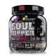 Olimp Soul Ripper - 500g