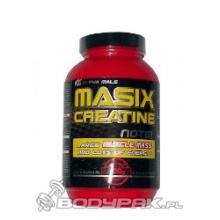 Alpha Male Masix Kreatyna - 200g