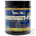 RCSS  Resurrect-P.M. - 200g