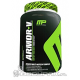 MusclePharm Armour-V - 180 kaps.