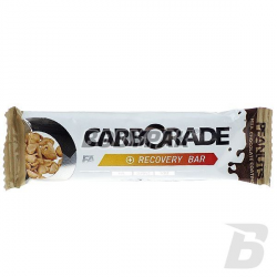 FA Nutrition Carborade Recovery Bar - 40g.