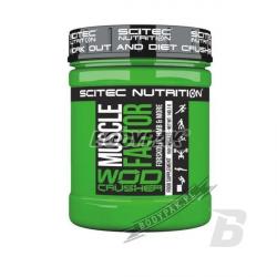 Scitec WOD Muscle Factor - 150 kaps