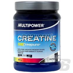Multipower Power Creatine - 500g