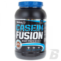 BioTech Casein Fusion - 908g