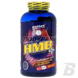 FitMax HMB+ - 300 tabl.