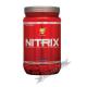 BSN Nitrix AVPT - 360 tabl.