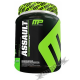 MusclePharm Assault - 184g