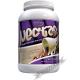 Syntrax Nectar Lattes - 907g