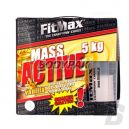 FitMax Mass Active + Shaker - 5kg