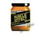 Multipower Muscle Effect - 750g