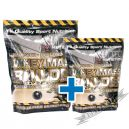 Hi Tec Whey Mass Builder 3000g + 1500g
