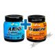 Olimp AAKG Xplode - 440g + Olimp Creatine Xplode Powder - 500g