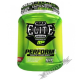 MusclePharm MMA Elite Perform - 560g