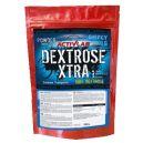 Activlab Dextrose Xtra - 1000g