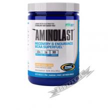 Gaspari AminoLast - 420g
