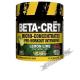 Promera Beta-Cret - 156,6g