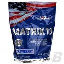 MEX Matrix 10 - 2kg