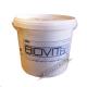 Megabol Biovit 80 - 2100g