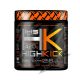 IHS High Kick - 420g
