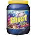FitMax Pump Ghost - 450g