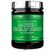 Scitec Nutrition Mega Daily One - 150 kaps.