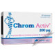 Olimp Chrom Activ 200 mg - 60 kaps.